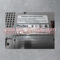Pro-m-t-m-n-h-nh-c-m-ng-agp3500-l1-d24-q50