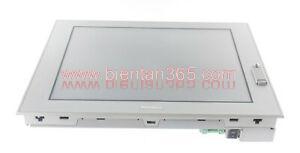 S-l300 (12)