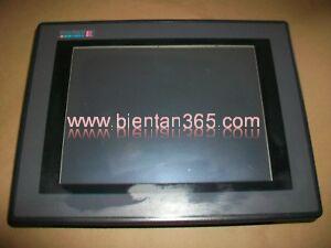 S-l300 (2)