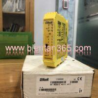 Safety controller reer 8040430