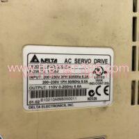 Servo drive delta asd-b1021-a 1kw