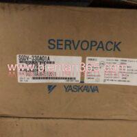 Servo drive yaskawa sgdv-330a01a