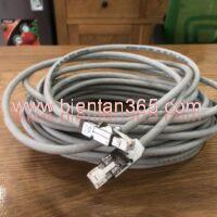 Siemens drive cliq cable 6fx2002-1dc00-1ba0 10m