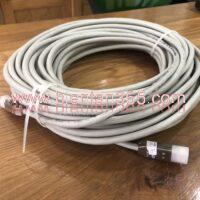 Siemens drive cliq cable 6fx2002-1dc00-1cf0 25m