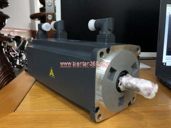 Simotics s-1fl6 siemens 3 phase servo motor 2kw brake 24v
