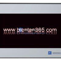 Lcd screen / panel-mount