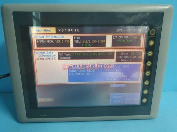 V606c10