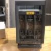 3np1 fuse switch disconnector sentron 3np1133-1ca20 hình 1