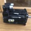 Ac servo rockwell 1,5kw mpl-b320p-mk72aa
