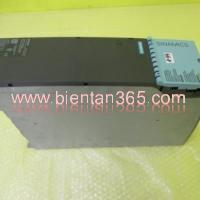 Active line module 6sl3130-7te21-6aa3, 16kw hình 1