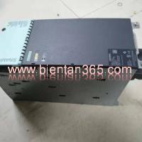 Active line module 6sl3130-7te23-6aa3, 36kw hình 1