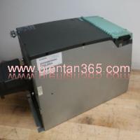 Active line module 6sl3130-7te25-5aa3, 55kw hình 1