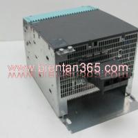 Active line module 6sl3130-7te28-0aa3, 80kw hình 1
