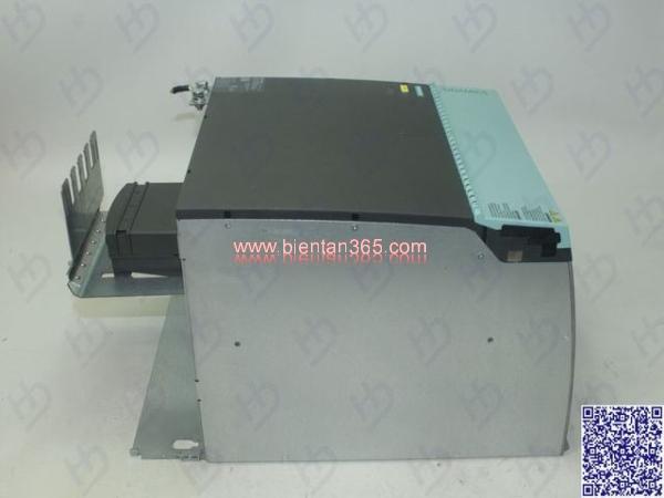 Active line module 6sl3130-7te31-2aa3, 120kw hình 1