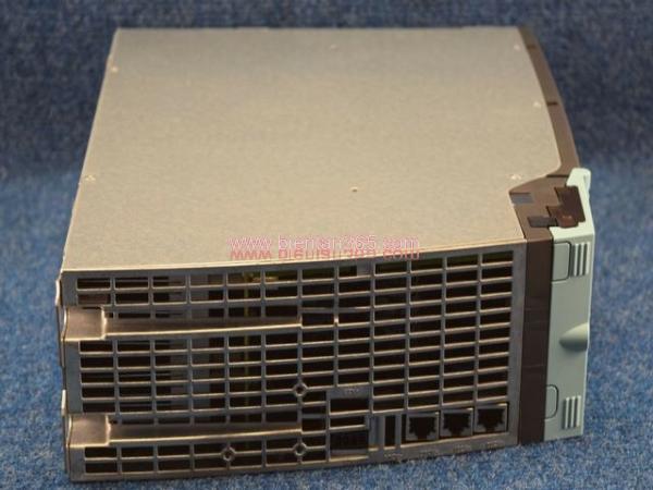 Basic line module 6sl3130-1te22-0aa0, 20kw hình 3