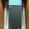 Basic line module 6sl3130-1te24-0aa0, 40kw hình 1