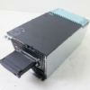 Basic line module 6sl3130-1te31-0aa0, 100kw hình 1