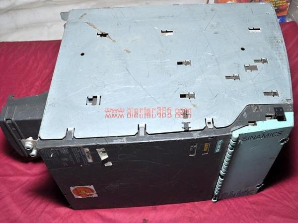 Basic line module 6sl3130-1te31-0aa0, 100kw hình 2