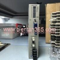 Bộ chuyển đổi vm-2ye converter