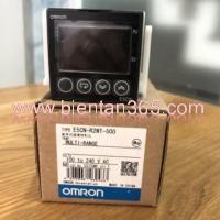 Bộ điều khiển nhiệt độ omrom e5cn-r2mt-500 hình 1