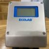 Bộ đo lường conductivity-temperature ecolab gmbh lmit09 (4)