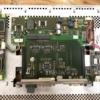 Board dvi màn hình cảm ứng b&r 15 inch sharp lq150x1lw71n hình 1