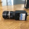 Camera keyence xg-035m