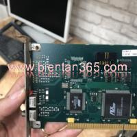Card giao tiẾp beckhoff pci sercos ii fc7501-0000 hình 1