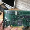Card giao tiẾp profibus beckhoff fc3101-0000 hình 1