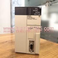 Cpu plc-omron cs1h-cpu63h