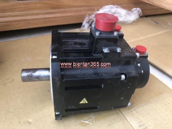 Động cơ ac servo mitsubishi 1kw hc-sp102b