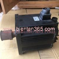 Động cơ servo delta ecma-f21845ps