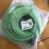 Encoder cable mitsubishi mr-j3encbl10m-a1-hh