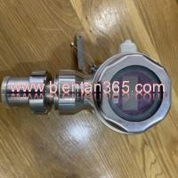 Endress+hauser fmb70-1c00-173 (2)