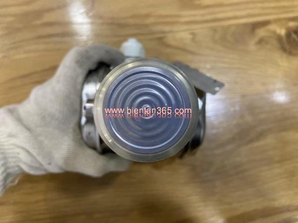 Endress+hauser fmb70-1c00-173 (3)
