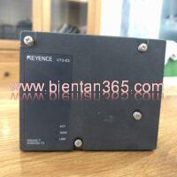 Ethernet card keyence vt3-e3 (3)