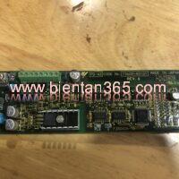 G7 yaskawa encoder card pg-a2 73600-a0121