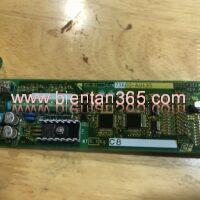 G7 yaskawa encoder card pg-b2 73600-a0135