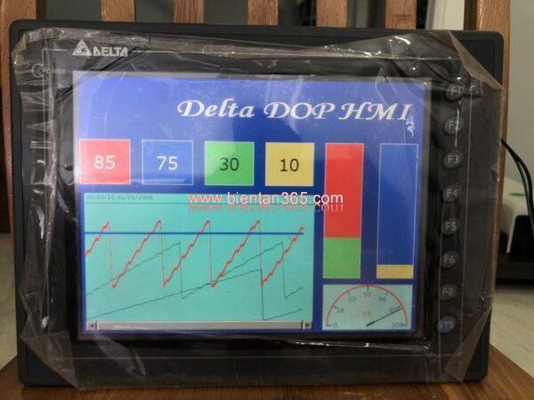 Hmi delta dop-a10tctd1 (3)