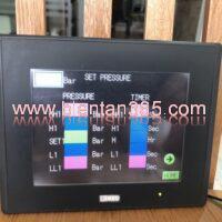 Hmi idec hg2g-5st22vf-b (3)