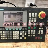 MÀn hÌnh sinumerik 802c base line 6fc5500-0aa11-1aa0 hinh 1