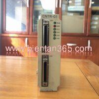 Mô đun counter plc yaskawa cntr-01