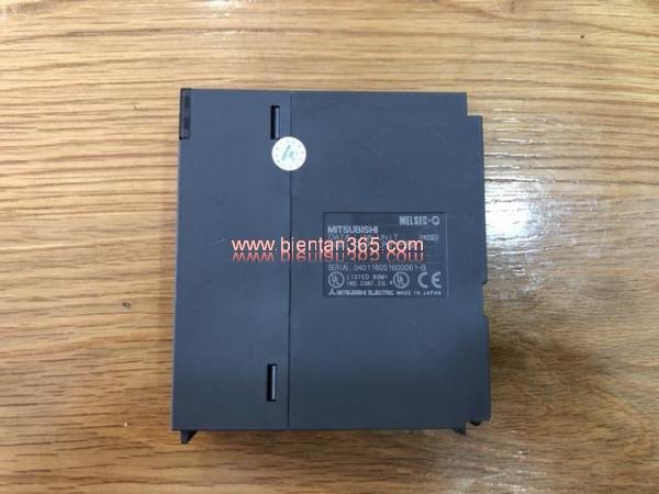 Mô đun truyền thông sscnet servo qj71lp21-25