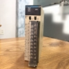 Module analog 4 input - 4 output omron cs1w-mad44