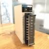 Module analog output plc-omron c200h-da001