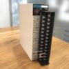Module analog output plc omron c200h-da003