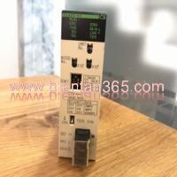 Module điều khiển hệ thống link plc omron cs1w-clk21-v1