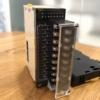 Module digital input omrom cj1w-id211 hình 1
