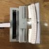 Module input rockwell 1762-iq32t hình 1
