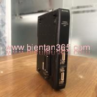 Module mỞ rỘng camera keyence xg-e700 (2)